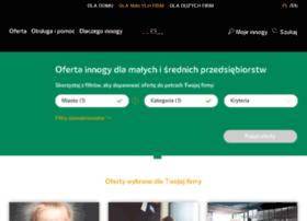 rwedlafirm.pl