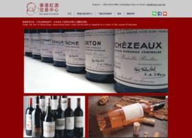 rwex.com.hk