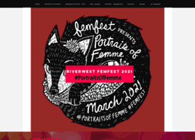 rwfemfest.com