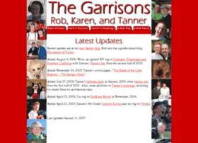 rwgarrison.com