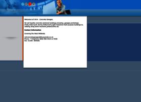 rwhconcretegarages.co.uk