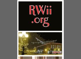 rwii.org