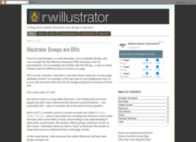 rwillustrator.blogspot.co.uk