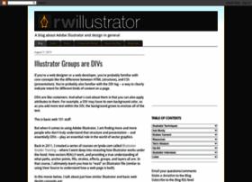 rwillustrator.blogspot.com
