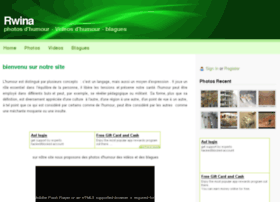 rwina.webs.com
