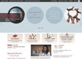 rwjms.umdnj.edu