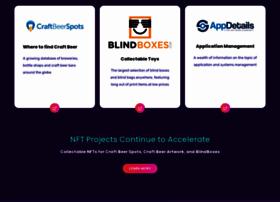 rwksystems.com