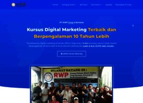 rwpgrup.com