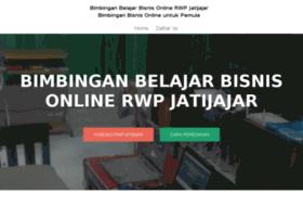 rwpjatijajar.com