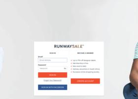 rws-admin.runwaysale.co.za