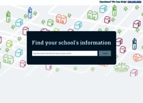 rwu.afford.com