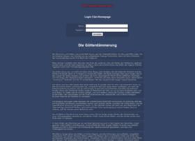 rx.eggsberde.de