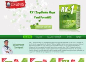 rx1satis.com