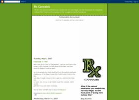 rxcannabis.blogspot.fr