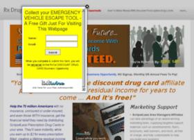 rxdrugcardaffiliate.weebly.com
