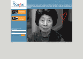 rxhope.com