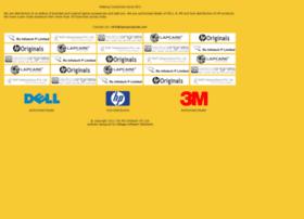 rxinfotech.com