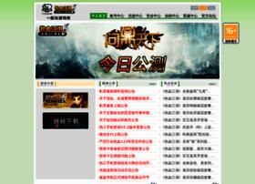 rxjh.com.cn