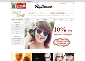 rxlensco.com