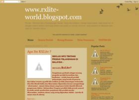 rxlite-world.blogspot.com