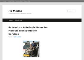 rxmedco1.blog.com