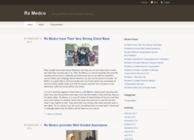 rxmedco11.wordpress.com