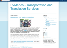 rxmedco2.blogspot.in