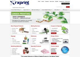 rxprint.com