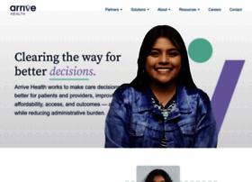 rxrevu.com