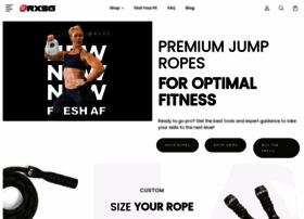 rxsmartgear.com