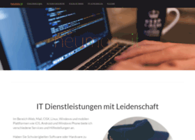 rxtx-server.de