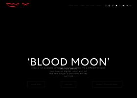 ry-x.com