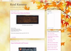 ryadkusuma.blogspot.com