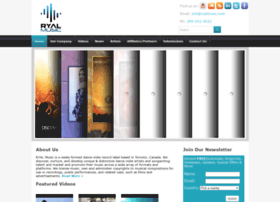 ryalmusic.com