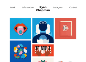 ryan-chapman.com