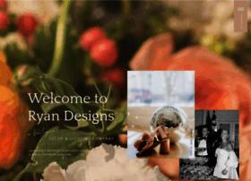 ryan-designs.com
