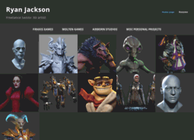 ryan-jackson.net