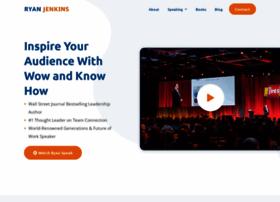 ryan-jenkins.com