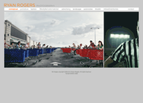 ryan-rogers.com
