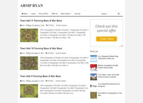 ryan-yuli.blogspot.com