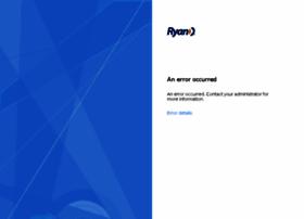 ryan.achievers.com