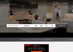 ryan.homefinder365.com
