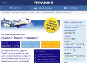 ryanair.insurengine.com