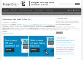 ryanbian.wordpress.com
