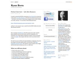 ryanborn.net