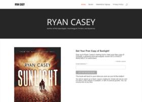 ryancaseybooks.com
