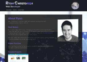 ryanchristenson.com
