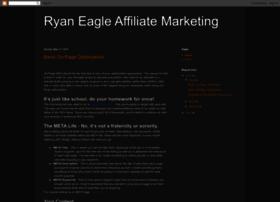 ryaneagleaffiliate.blogspot.com