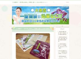 ryanesaki.com