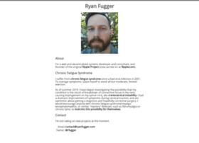 ryanfugger.com